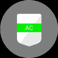 safer-ac-icon